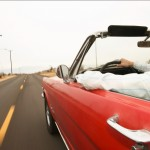 SUVs, Sports Cars, Most Expensive to Insure, Research Shows