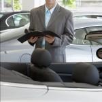 Car Insurance Company Progressive Awarded Voice of the Customer Award