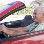 Car Insurance for Elderly Costly