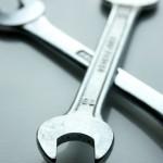 Auto Repair Shop Owners Decry 'Steering'