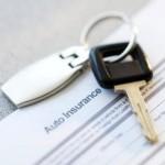 Bad Economy Boosts Direct Car Insurance Marketing