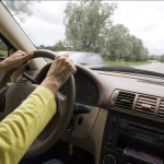 Insurance Research Reveals Top Driver Distractions