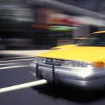 Insurance Cuts Set for North Carolina Drivers