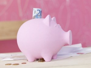 Insurance Experts Share Money-Saving Tips