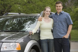 Wisconsin Car Insurance to Benefit Consumers