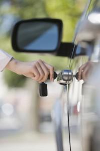 Car Insurance Rates Up in Arizona