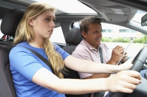 Driving Classes Offered to Cut Premiums