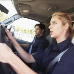 Teen Drivers can Get Lower Premiums, Experts Say