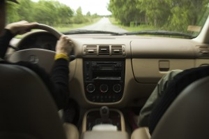 Importance of Car Insurance Stressed