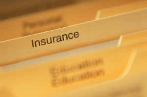 Importance of Insurance Stressed