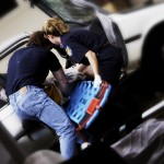 Wisconsin Insurance Rules to Help Accident Victims