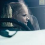 Rental Car Insurance: A Closer Look