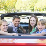 Cheaper Car Insurance for Californians