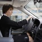 Insurance Experts Warn Against Cutting Corners