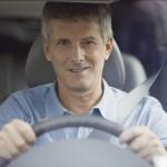 Experts Remind Motorists of Insurance Factors