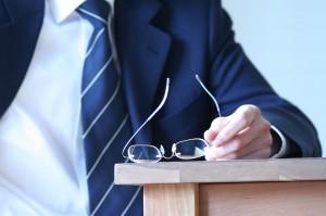 Insurance Fix in Massachusetts Irks Small Insurers