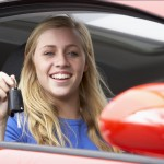 Car Owners should consider Auto Insurance with CARS Program
