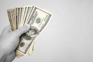 Lower Rates Advised despite Low Insurance Average