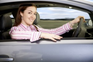 Insurance Tips for Young Drivers Bared