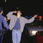 New Wisconsin Drunk Driver Laws to Affect Insurance