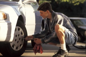 Proper Car Maintenance Important for Cheaper Insurance