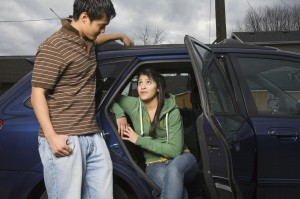 Experts Bust Teen Car Insurance Myths
