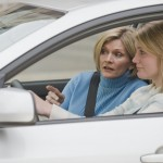 Providers say New Drivers more Expensive to Insure