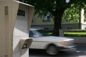 Rental Car Insurance Advised for Travelers