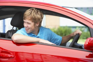 Useful Advice: Drive Safer to get Lower Premiums