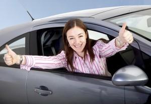 New Arizona Insurance Law Draws Cheers, Jeers