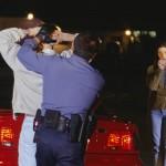 Auto Insurance Fraudster Nabbed in California