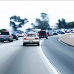 Car Insurance Complaints Prevailed