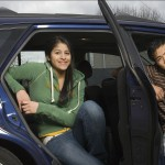 Parents Urged to Find Cheaper Teen Auto Insurance