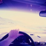 Federal Government to Act on Distracted Driving