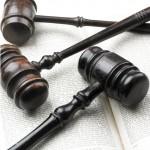 Critics of Wisconsin Insurance Law Target Democrats