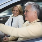 Loyalty not a Good Thing in Auto Insurance