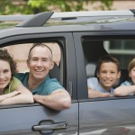 From Car Insurance to Health Insurance – Highly Unlikely