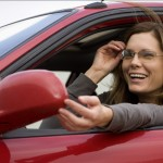 US Teens Encouraged to Driver Safer, Good Passengers for Lower Auto Insurance Rates