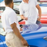 Consumers Urged to Choose the Right Auto Insurance Deductible