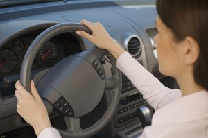 Men, Women and Car Insurance – Who Gets the Cheaper Deal?
