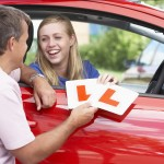 Teen Drivers Risky To Insure