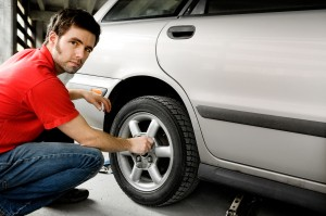 Repair Shops: Drivers Pocketing Auto Insurance Money