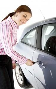 IDrivers Cut Back on Auto Insurance Coverage
