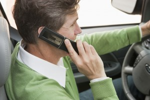 Michigan Car Insurance Can Be More Affordable in 2010