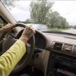 Doubts Regarding California Auto insurance Act