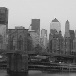 New York Auto Insurance: The Good and Bad News