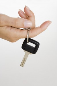Car Insurance in Michigan Set to be reformed