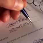 720,000 Signatures Push California Car Insurance Rate Initiative