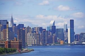 NY No-fault System Needs Changing, Draft Already Made
