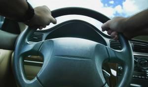 Senate Session Adjournment Delays Michigan Auto Insurance Reform